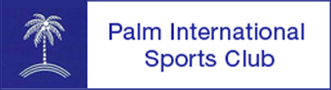 Palm International Sports Club